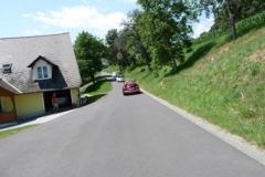 Pinkafeld16f