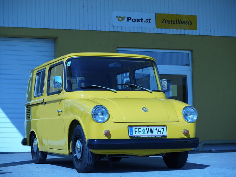 P1030081